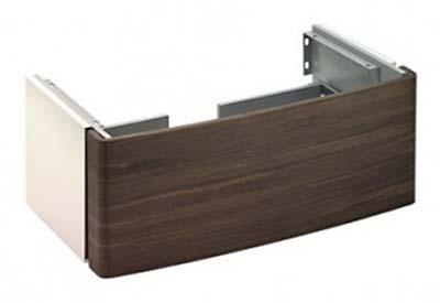 keuco elegance new. Black Bedroom Furniture Sets. Home Design Ideas